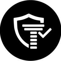 TYG_icon